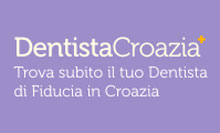 I would like to get a dental treatment in Croatia